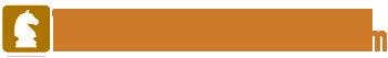 tashir chess logo